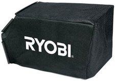 Ryobi Ersatzfangsack 50 Liter (RAC 405)