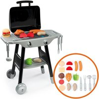 Smoby Plancha Spielzeuggrill
