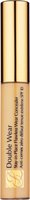Estee Lauder Double Wear Stay-in-Place Concealer SPF 10 - 03 Medium (7 ml)