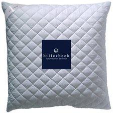 Billerbeck S28 Faserkissen 80x80 cm