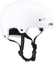 TSG Nipper Maxi gloss white