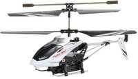 XciteRC Flybar 180SC Coax Cam RTF (12014000)