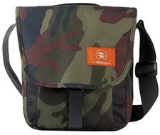 Crumpler Webster Sling Case (7-9