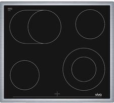 Viva Technologie Allemande VVK 16R 06E0