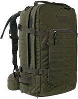 Tasmanian Tiger Mission Pack olive