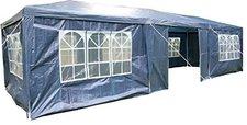 ESC Ltd Pavillion PE 3 x 9 m