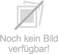 Erena Senada Car-ina KFZ-Update 2014 Ergänzung DIN 13164