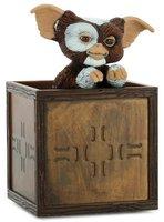 Neca Gremlins - Gizmo in Box