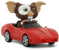 Neca Gremlins - Gizmo in Car