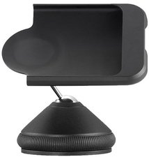 HTC Car Cradle für HTC One M8