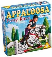 Piatnik Appaloosa