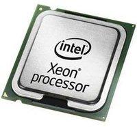Intel Xeon E3-1286V3 Tray (Sockel 1150, 22nm, CM8064601575203)