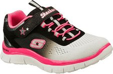 Skechers Girls' Skech Appeal