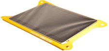 Summit iPad TPU Guide Wateroroof Case