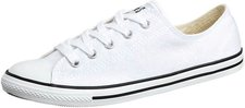 Converse Chuck Taylor Dainty Ox - white (530057C)