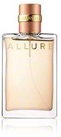 Chanel Allure Eau de Parfum (35 ml)
