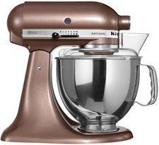 KitchenAid Artisan Küchenmaschine Macadamia 5KSM150PS EAP