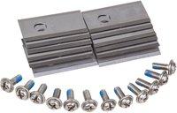 Worx Ersatzmesser Set für Landroid (WA0176)