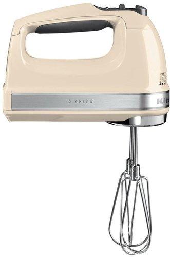 KitchenAid Handrührgerät (5KHM9212)