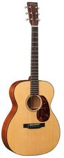 Martin Guitars 000-18 E Retro