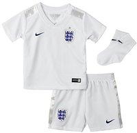 Nike England Home Minikit 2014/2015