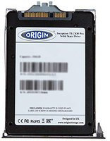 Origin Storage SATA II 2.5 MLC 256GB (DELL-256MLC-NB61)