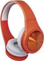Pioneer SE-MX7 (orange)