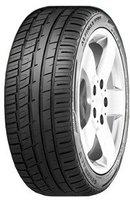 General Tire Altimax Sport 205/45 R17 88V