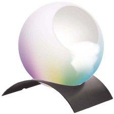 Lanaform Aroma Globe