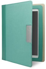 Cygnett Alumni Folio Case (iPad 2/3)