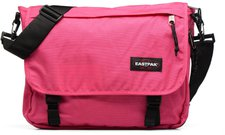 Eastpak Delegate roseport