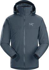 Arcteryx Macai Jacket Men's