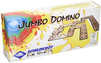 Invento Jumbo Domino