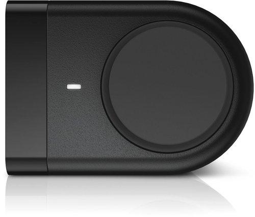 Dell AC511