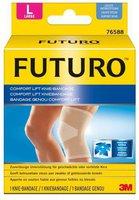 Futuro Comfort Knieband