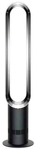 Dyson AM07 Air Multiplier schwarz/nickel