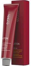 Clynol Viton Mèche Color (60 ml)