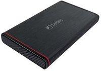 Fantec 225U3-6G 500GB