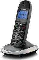 Motorola C2001 schwarz