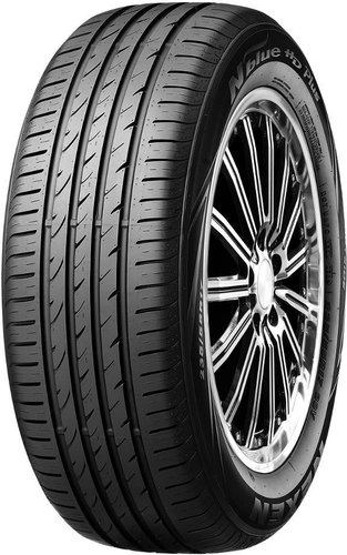 Nexen N'blue HD Plus 20560 R15 91H