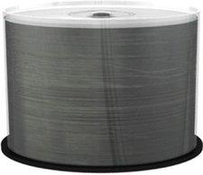 Taiyo Yuden DVD-R 4,7GB bedruckbar 120min 16x 50er Spindel