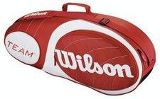 Wilson Team 3 Pack