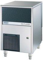 Brema Ice - Crusher GB 903