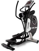 BH Fitness Crosstrainer LK8200