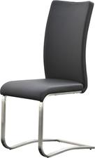 MCA-furniture Schwinger Arco I grau