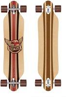 Osprey-Surf Phoenix Twin Tip Longboard