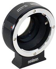 metabones Speed Booster Olympus OM/Sony NEX