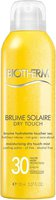 Biotherm Brume Solaire Dry Touch SPF 30 (200 ml)