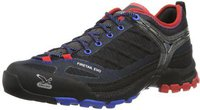 Salewa WS Firetail Evo black/poppy red