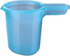 Haba Sand-Wasser-Messbecher